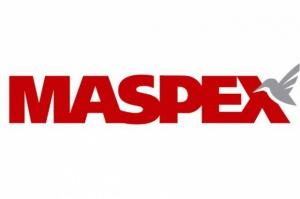 Maspex: Pracownicy przeprowadzają się do nowego biurowca w Wadowicach