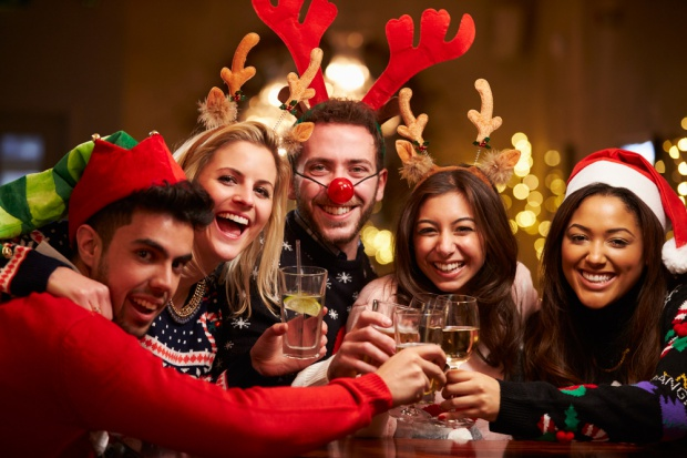 Boże Narodzenie skromniejsze niż w roku ubiegłym. Ile wydamy na święta?