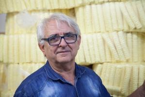 Andrzej Borowik, właściciel Borowik S.C - cały wywiad