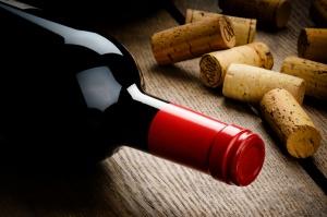 Bordeaux: Wielomilionowa grzywna za fałszowanie wina