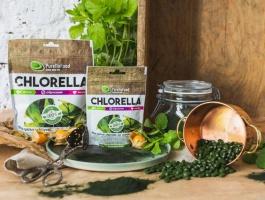 Purella Food: Chcemy zainteresować restauracje naszymi produktami