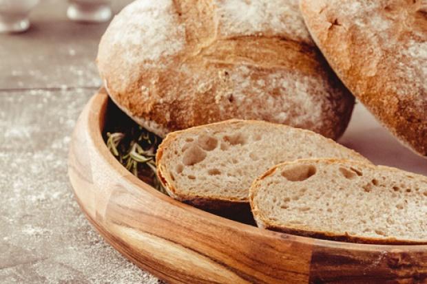 Fakty i mity na temat pieczywa mrożonego