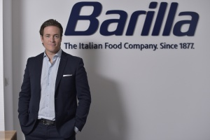 Dyrektor Barilla: W polskim rynku makaronu tkwi ogromny potencjał