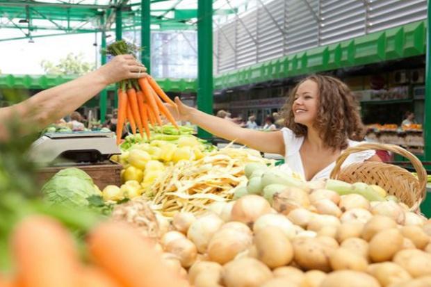 Podkomisja zajmie się projektem ustawy ułatwiającym rolnikom sprzedaż żywności