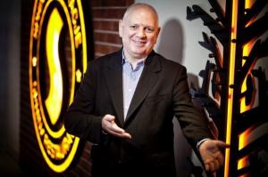 Sfinks bada możliwość przejęcia sieci Fabryka Pizzy