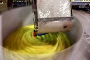 TTIP i CETA korzystne dla producentów koncentratu jabłkowego?