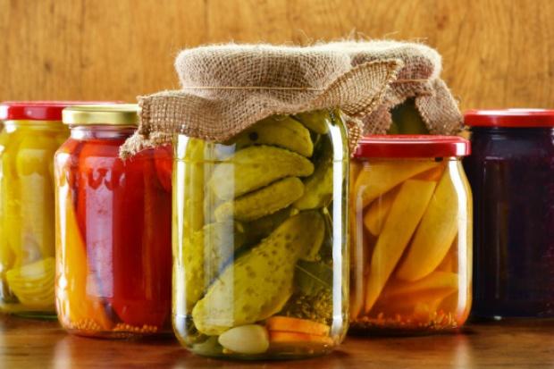 Produkty tradycyjne, regionalne i ekologiczne zyskują na popularności