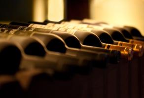 Wielomilionowa grzywna za fałszowanie wina Bordeaux