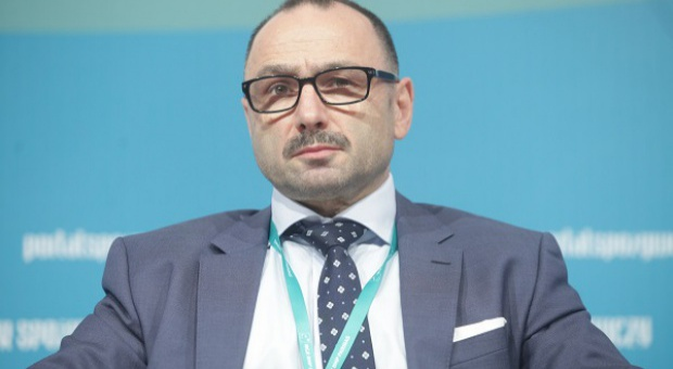 Polscy przetwórcy ryb wobec wyzwań rynkowych - Bogusław Kowalski, prezes GK Graal (obszerny wywiad)