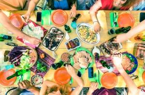 Zdrowie i natura, nowe smaki, technologie, CSR... Mintel wskazał trendy spożywcze na 2017 r.