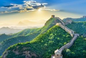 Chiny: Wartość eksportu i importu spadła w październiku o przeszło 7,5%