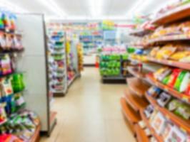 Koncentracja będzie wzrastać w segmencie convenience i supermarketów proximity