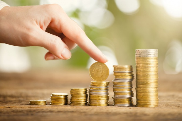 ARiMR wypłaciła ok. 4,92 mld zł zaliczek w ramach dopłat bezpośrednich za 2016 r.
