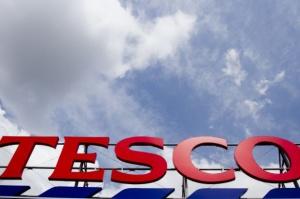 Tesco Bank zwróci klientom 2,5 mln funtów