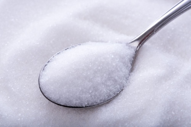 FAO: We wrześniu podrożała żywność, w tym cukier