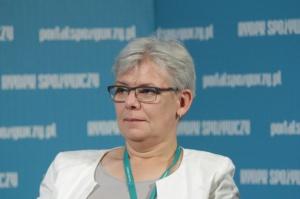 """Górnicka, Inquiry: Lidl nie docenił tego jak """"sprytny"""" jest polski konsument"""