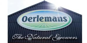 Oerlemans Foods: Koniec sporu zbiorowego w Siemiatyczach