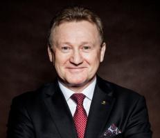 Wiceprezes Sokołowa: rosną udziały parówek premium