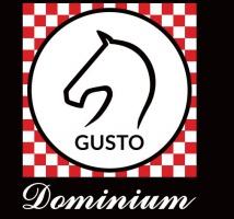 Gusto Dominium: W planach 10 nowych lokali w 2017 r.