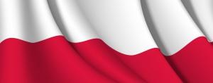 Płacenie podatków staje się dla Polaków oznaką patriotyzmu