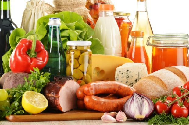Polska branża rolno-spożywcza relatywnie dobrze radzi sobie na rynku kanadyjskim