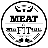 Nowe bistro Meat & Fit - Coffee Grill