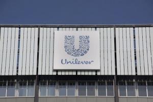 Unilever świętuje 25-lecie w Polsce. Wyda 100 mln zł na kolejne inwestycje