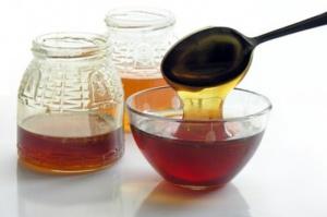 Pszczelarstwo ekologiczne i miód mają potencjał w Polsce i na świecie