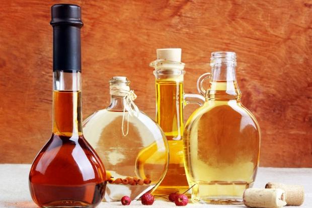 W grudniu wyniki sprzedażowe miodów pitnych powinny wzrosnąć
