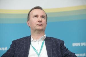 Dyrektor Zott: Rozbicie branży mleczarskiej boli