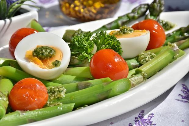 Pełnowartościowe posiłki muszą być drogie?