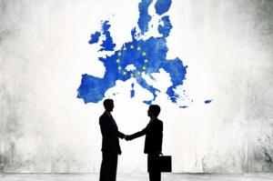 Kto zyska a kto straci na umowach o wolnym handlu?