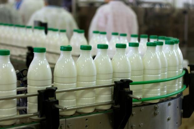 Światowe podboje są szansą na dalszy rozwój branży mleczarskiej