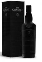 Limitowana edycja The Glenlivet Cipher już w Polsce