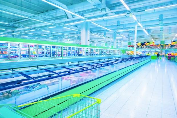 Hortex: Rynek mrożonek jest perspektywiczny. Konsumenci kupują je 3 razy w miesiącu
