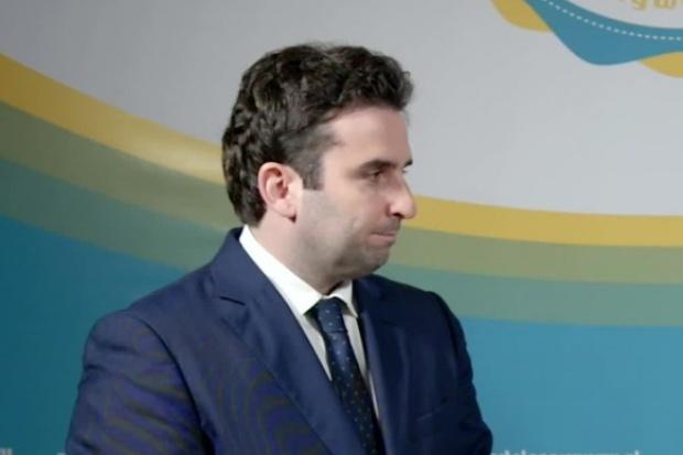 Zmienia się profil placówek handlowych (video)
