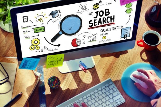 Badanie: Kluczowe kanały poszukiwania pracy przeżywają kryzys zaufania