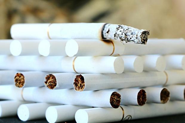 Reynolds American odrzucił ofertę British American Tobacco