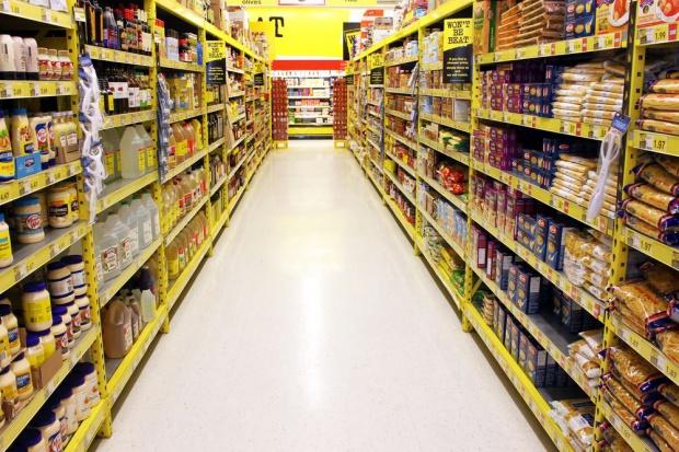 CETA: Do Kanady ze słodyczami, alkoholem, wędlinami i przyprawami?