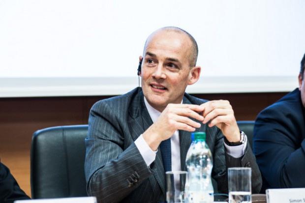 Prezes Nestle Polska: Chcemy tworzyć trwałe lokalne inwestycje w Polsce
