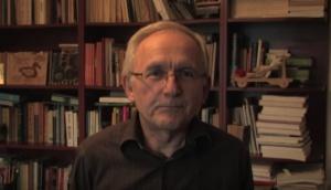 Prof. Czapiński: Młodzi Polacy nie wierzą w siebie, boją się sukcesu