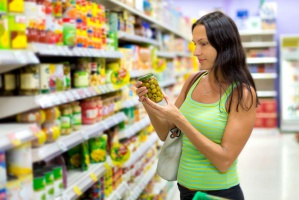 Spiżarnia Spółka Jawna usprawnia dystrybucję polskiej żywności w Wielkiej Brytanii