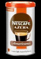 Nowa seria kaw Nescafé Azera