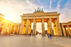 W Berlinie będzie można legalnie kupić marihuanę