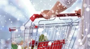 Czym sieci handlowe mogą zaskoczyć przed świętami?