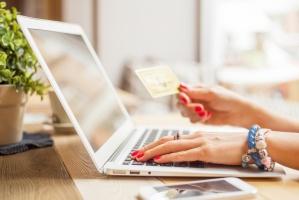 UOKiK: 46 tysięcy złotych kary dla sklepu internetowego