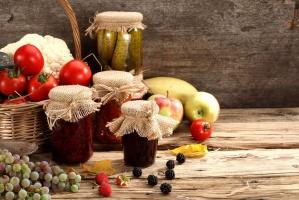 """""""500+"""" i trendy prozdrowotne sprzyjają sektorowi owoców i warzyw"""