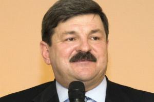 Jarosław Kalinowski ponownie szefem Rady Naczelnej PSL