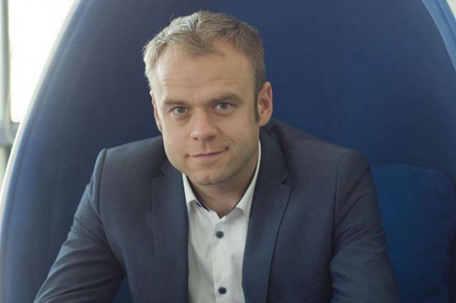 Prezes bdsklep.pl: Rośnie sprzedaż żywności funkcjonalnej i dla dzieci