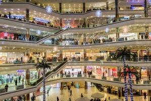Świąteczny marketing sensoryczny zwiększa sprzedaż nawet o 30 proc.